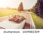relax chill destination  auto... | Shutterstock . vector #1039882309