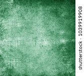 abstract green background... | Shutterstock . vector #1039919908