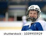 minsk  belarus   may 05  2014 ...   Shutterstock . vector #1039955929