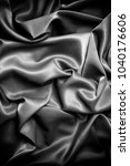 texture  background. template.... | Shutterstock . vector #1040176606