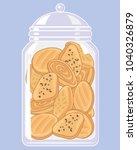 a vector illustration in eps 10 ...   Shutterstock .eps vector #1040326879