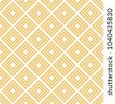 graphics design geometric...   Shutterstock .eps vector #1040435830
