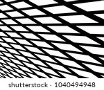 modern pattern with lines...   Shutterstock .eps vector #1040494948