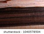 background pattern wood | Shutterstock . vector #1040578504