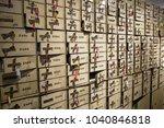 amsterdam   netherlands  08 03...   Shutterstock . vector #1040846818
