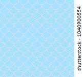 vector illustration texture of... | Shutterstock .eps vector #1040900554