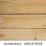fresh wooden texture background. | Shutterstock . vector #1041373018