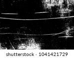 abstract background. monochrome ... | Shutterstock . vector #1041421729
