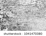 abstract background. monochrome ... | Shutterstock . vector #1041470380
