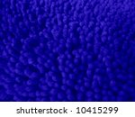 abstract background | Shutterstock . vector #10415299