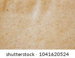 texture of old moldy paper with ... | Shutterstock . vector #1041620524