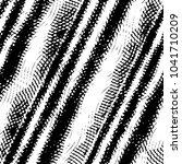 abstract grunge grid stripe...   Shutterstock . vector #1041710209