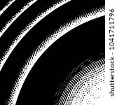 abstract grunge grid stripe... | Shutterstock . vector #1041711796