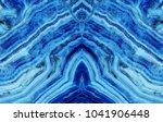 beautiful background  unique... | Shutterstock . vector #1041906448