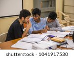 chennai  india   april 2018 ... | Shutterstock . vector #1041917530