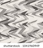 highly detailed abstract... | Shutterstock . vector #1041960949