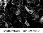 abstract background. monochrome ... | Shutterstock . vector #1042254010