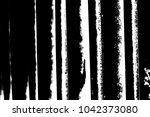 abstract background. monochrome ... | Shutterstock . vector #1042373080