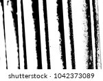 abstract background. monochrome ... | Shutterstock . vector #1042373089