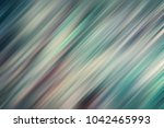 light abstract gradient motion... | Shutterstock . vector #1042465993