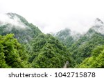 318 state road | Shutterstock . vector #1042715878