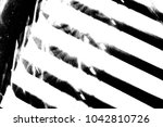 abstract background. monochrome ... | Shutterstock . vector #1042810726