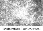 grunge background black and... | Shutterstock .eps vector #1042976926
