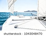 in  australia the concept of... | Shutterstock . vector #1043048470