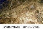 Natural Stone Marble Looks Lik...