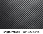 carbon texture background | Shutterstock . vector #1043236846