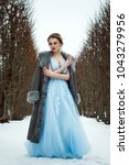 saitn petersburg   russia  ...   Shutterstock . vector #1043279956