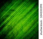 grunge paper texture abstract... | Shutterstock . vector #104333390