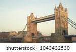 london  uk. january 19  2017... | Shutterstock . vector #1043432530