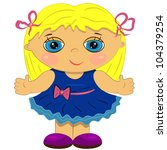 art,baby,bebe,birthday,blond,bow,cartoon,chic,child,childhood,clapping,clip,cute,daughter,decoration
