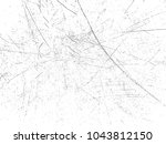 background.texture vector.dust... | Shutterstock .eps vector #1043812150
