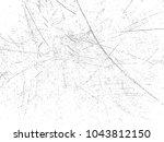 background.texture vector.dust... | Shutterstock .eps vector #1043812150