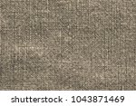 background and texture of rough ... | Shutterstock . vector #1043871469