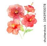 abstract elegance background... | Shutterstock . vector #1043950078