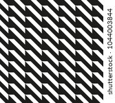 diagonal pattern background.... | Shutterstock .eps vector #1044003844