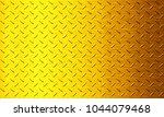 stainless steel texture... | Shutterstock . vector #1044079468