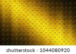 metal texture background... | Shutterstock . vector #1044080920