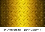 metal texture background... | Shutterstock . vector #1044080944