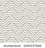 vector seamless pattern....   Shutterstock .eps vector #1044157660