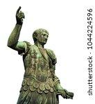 Trajan The Conqueror  One Of...