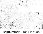 abstract background. monochrome ... | Shutterstock . vector #1044446206