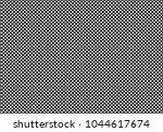 black net sport wear fabric... | Shutterstock .eps vector #1044617674