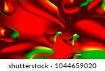 background liquid. background... | Shutterstock . vector #1044659020