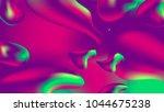 background liquid. background... | Shutterstock . vector #1044675238