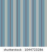 vintage retro usa color st.....   Shutterstock .eps vector #1044723286