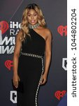 laverne cox at the 2018... | Shutterstock . vector #1044802204